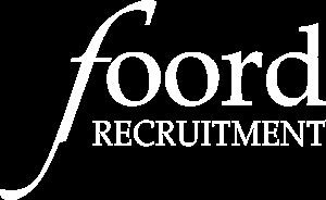 Foord Recruitment